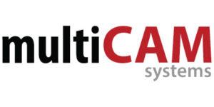 multicam logo