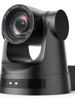 EP580HDPTZCamera[2]